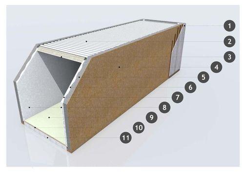 containerobjetBIM