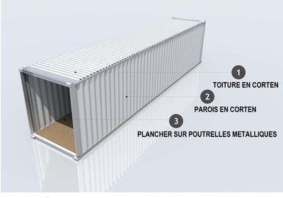 imageBIM2containerStructure400