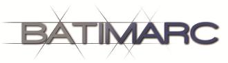 logo Batimarc